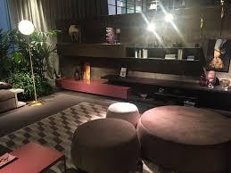 living living room minimalist living room design ideas beautiful