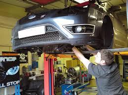 ford focus st clutch dsci st225 to rs mk2 clutch kit dreamscience automotive