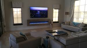 mitech systems inc total home solutions for all your technology