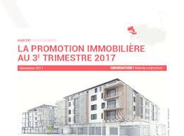 bureau des logements brest agence d urbanisme de brest bretagne brest annuaire business immo