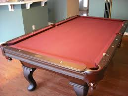 Pool Table Olhausen by Kasson Pool Table Prices Attractive On Ideas Or Olhausen 8