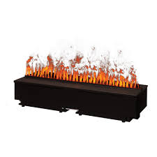 36 Electric Fireplace Insert by Dimplex 36