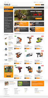 simple free web templates 15 of the best ecommerce templates for web design quality tools prestashop theme