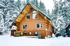 bedroom big cabin 4 bd vacation rental in government c or