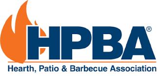 Hearth And Patio Nashville Hearth Patio U0026 Barbecue Association Hpba
