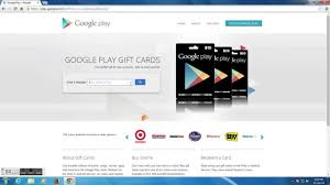 buy a gift card how to buy a gift card for play