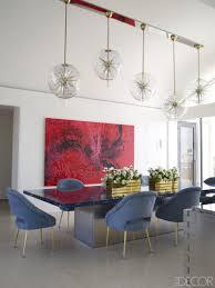 inspiring ideas dining room table for 8 stunning brockhurststud com