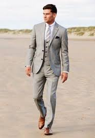 light grey suit combinations what shade of grey suit looks best with brown shoes quora