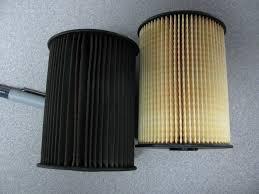 nissan qashqai fuel filter do your filters need replacing micksgarage com blog