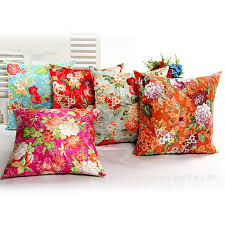 Cheap Home Decor Perth Bed Pillows Beautiful Peacock Pillows And Bedding Sets For Your