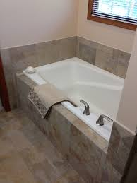 Custom Bathrooms And Tiles Navan Custom Bathrooms And Tiles Is A - Bathroom tile work 2