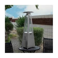 Table Top Gas Patio Heaters Best Gas Patio Heater Out Of Top 16