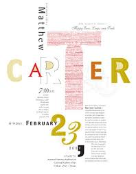 Matthew Carter Interiors The 25 Best Matthew Carter Ideas On Pinterest