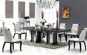 Mahogany Dining Room Table And 8 Chairs Fancy Dining Room Table With 8 Chairs White High Gloss Extending