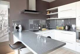 kitchen set ideas modern kitchen set glamorous ideas contemporary modern kitchen