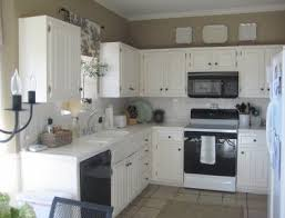 off white kitchen cabinet colors exclusive kitchen colors for