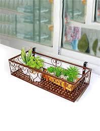 regal balkon pflanzen qiangda huajia und andere gartenausstattung für