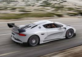 porsche 911 concept cars porsche 913 concept 13 jpg 1280 903 porsche dominance pinterest