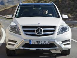 mercedes suv reviews 2014 mercedes glk class price photos reviews features