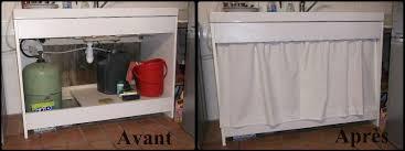 petit rideau cuisine rideaux pour cuisine rideau pour meuble de cuisine ouvert