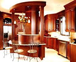 home depot kitchen design training kitchen designs home depot canada coryc me