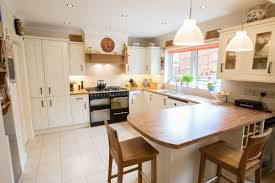 kitchen design and installation the symphony group symphonygroup twitter