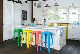 houzz kitchen islands with seating houzz kitchen islands with seating 100 images houzz kitchen