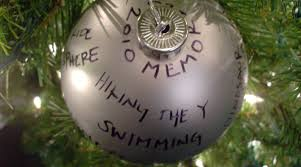 Inspirational Christmas Ornaments Raksasapoker Pw Stainless Steel Ornaments Personalized In