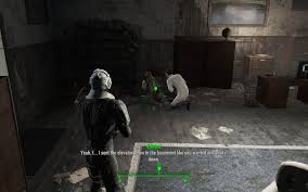 the secret of cabot house quest fallout 4 maps u0026 quests