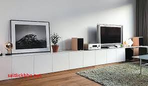 chambre haut de gamme meuble haut chambre rangement meuble chambre haut de gamme
