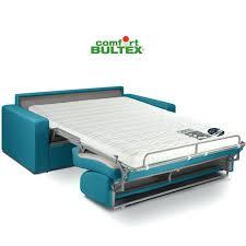 canapé lit matelas bultex inspirations à la maison séduisant canape canape lit matelas