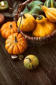great halloween party ideas halloween party ideas beatnik kids healthy halloween treats 15