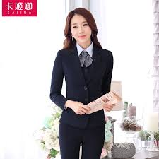 china vest suit women china vest suit women shopping guide at