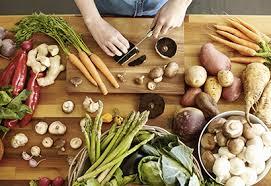 cuisine santé cuisine santé coup de pouce