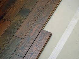 laminate flooring ac3 ac4 unilin commercial grade hdf made in