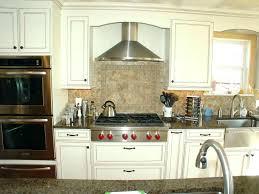 kitchen range backsplash kitchen stove backsplash kitchen range backsplash designs