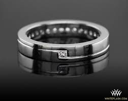 titanium wedding rings all about titanium wedding rings