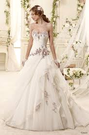 italian wedding dresses wedding dresses beautiful italian lace wedding dresses italian