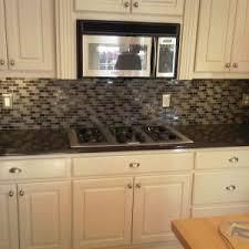 rustic kitchen remodeling with wood backsplash ideas surripui net