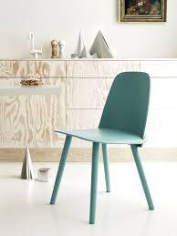 Esszimmerstuhl Filz Stuhl Skandinavisches Design Ansprechend Auf Wohnzimmer Ideen In