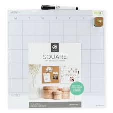 where can i buy a calendar buy wall calendars from bed bath beyond