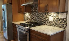 kitchen remodel ideas with maple cabinets kitchen remodeling ideas 12 amazing design trends in 2021