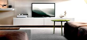Unit Tv by Pictures On Wall Unit For 50 Tv Free Home Designs Photos Ideas