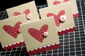 cool valentines cards to make simple and creative valentines day cards ideas family holiday