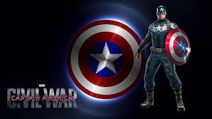 captain america wallpaper free download civil war captain america movie desktop hd wallpaper backgrounds