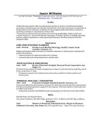 types of resumes used for applying to jobs sharesume