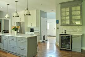kitchen cabinets shrewsbury ma shrewsbury kitchen remodel same layout more pizazz kitchen