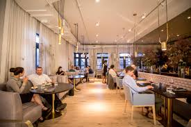 Estiatorio Volos Best Greek Seafood Restaurant In Toronto Best Greek Restaurant Toronto U2013 Dikimo