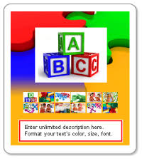 free ebay auction templates free ebay templates template generator for ebay auctions and