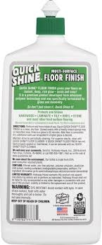 shine floor finish 27 fl oz walmart com